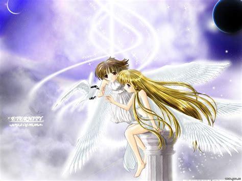 imagenes de angeles videos imagenes imagenes imagenes de angeles