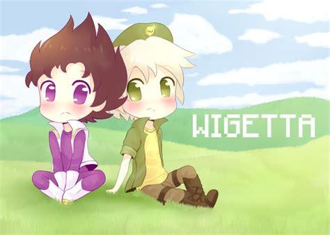 imagenes wigetta tumblr mejores 149 im 225 genes de wigetta