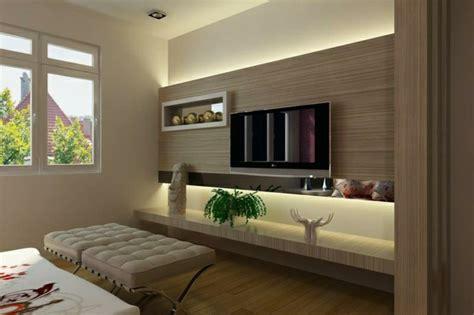 wohnzimmer gestalten modern wohnzimmer gestalten wohnzimmer einrichten wandpaneele tv