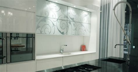 glass etching designs for kitchen elkeslasi surface design