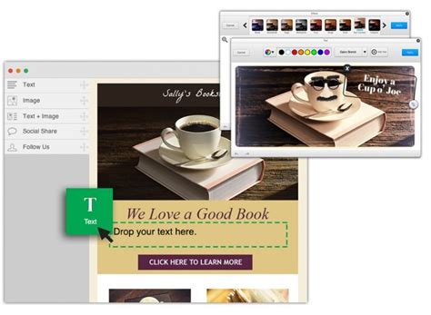best email blast software best email marketing software for mac pc