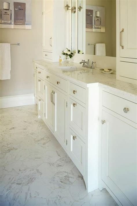 bathrooms to go cabinets to go norfolk transitional style for bathroom