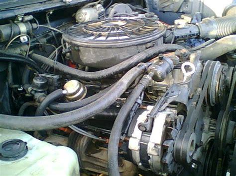 1973 dodge 318 engine 1973 dodge 318 engine 1973 free engine image for