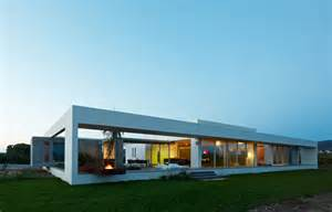 house design minimalist modern style 01 minimalist house interior design ideas