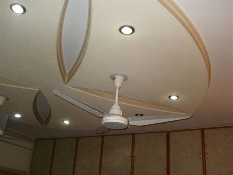modern interior roof design modern home exteriors