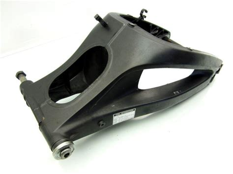 swing arm r6 buy 03 04 05 r 6 r6 rear swingarm swing swinging arm