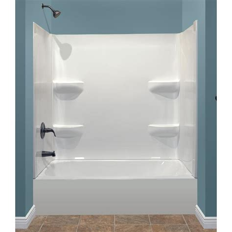 54 inch bathtub center mobile home bathtubs lowes 28 images 54 inch bathtub