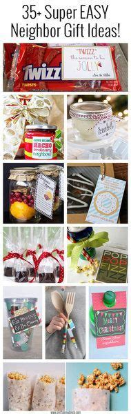 thoughtful christmas gift ideas for love diy gifts ideas i all these gift ideas nothing beats thoughtful and easy