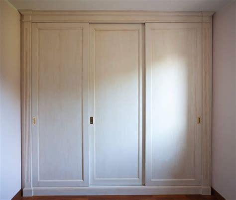 ante per armadi armadio classico armadio ante a scorrere legnoeoltre