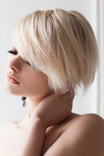 extreme medium choppy hair 103 best images about short hairstyles for women on
