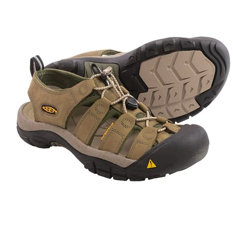keen sandals for keen newport sport sandals for save 69