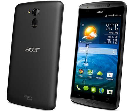acer e700 acer liquid e700 trio smartphone review notebookcheck