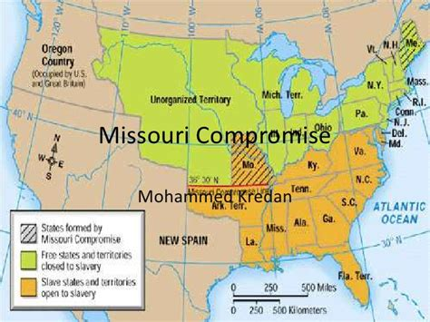 Missouri Net Name Search Missouri Compromise