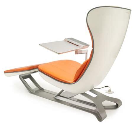 computer stuhl daybed designer computer stuhl