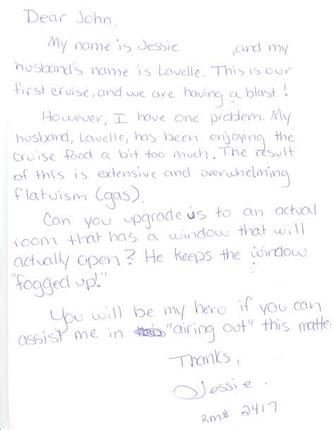 cancellation letter to envy cancellation letter envy 28 images envy cancellation