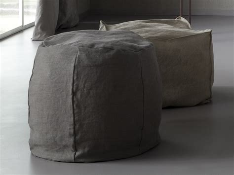 pouf da letto pouf sacco parentesi arredare la da letto con