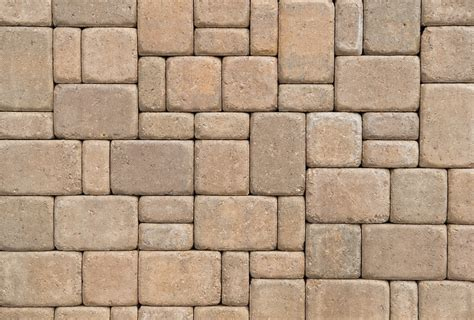 buy pavers from the paver suppliers landscape supply