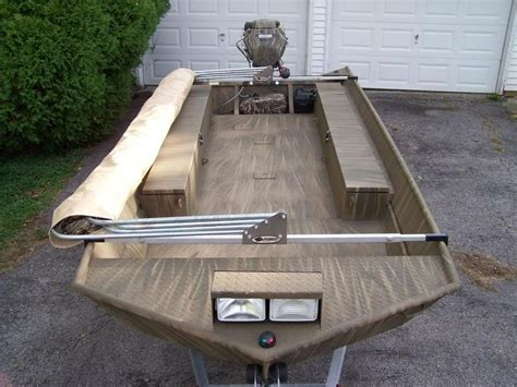 g3 waterfowl boats 284 best images about duck boats on pinterest jon boat