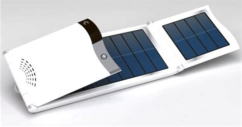 Power Bank Lu Gantung Emergency Solar Cell portable solar power bank price in pakistan at symbios pk
