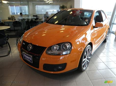 orange volkswagen gti orange volkswagen gti quotes