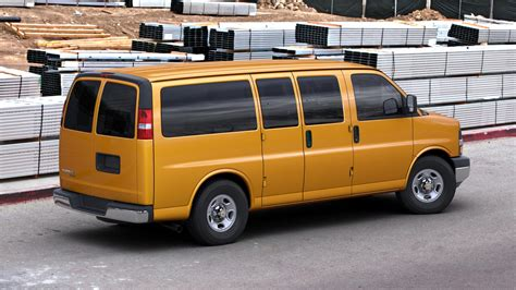 chevrolet express 2016 chevy express cargo 2017 2018 best cars reviews