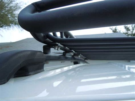 how to attach snowboard to roof rack rola roof rack kayak carrier express sdschool org