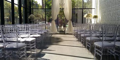 glasshouse weddings  prices  wedding venues  ca
