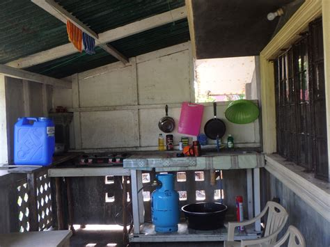 dirty kitchen design tag for dirty kitchen design in the philippines dirty