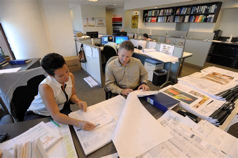 architects and their work surge hits downtown ta tbo
