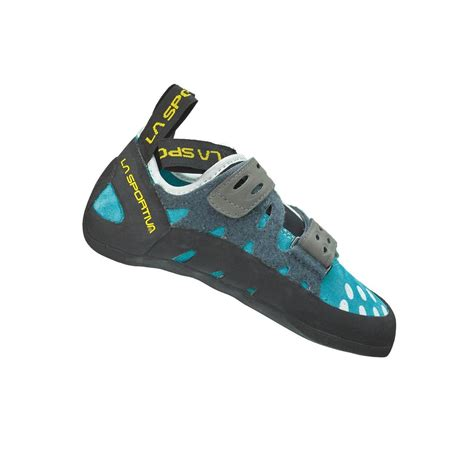 la sportiva sport tarantula rock climbing shoes