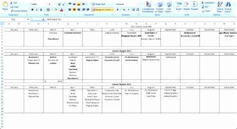8 Microsoft Excel To Do List Template Exceltemplates Exceltemplates Microsoft Excel To Do List Template
