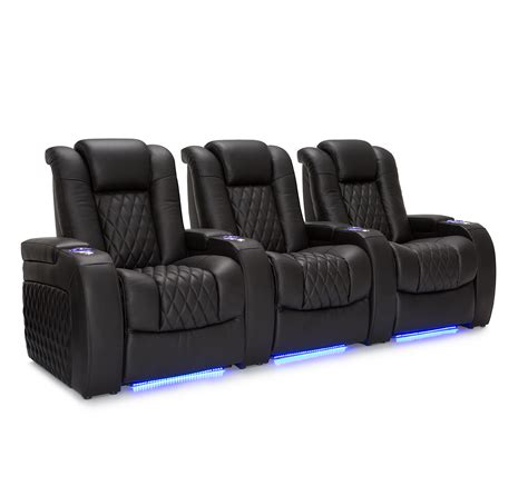 home theater seating stargate cinema
