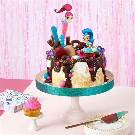 happy birthday to you shimmer and shine step into reading books shimmer and shine oopsie birthday cake we birthday