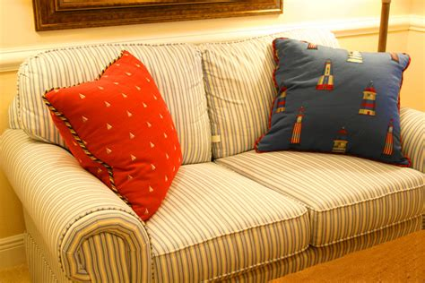 re upholstery melbourne residential furniture upholster melbourne upholstery melbourne