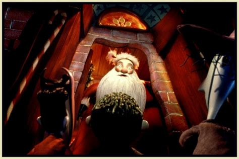 danny elfman nightmare before christmas live uk the black box club the nightmare before christmas tim