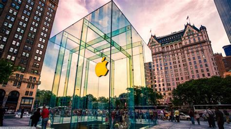 wallpaper apple store apple store hd computer 4k wallpapers images