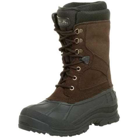 kamik men s nationplus boot cheap winter boots for sale
