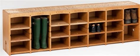 shoe storage bench with seat shoe rack bench seat naindien shoe storage bench