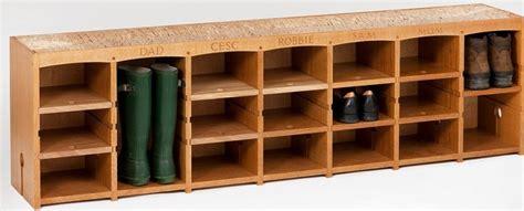 shoe bench seat shoe rack bench seat naindien shoe storage bench