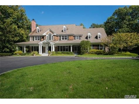 houses for sale syosset ny houses for sale syosset ny 28 images syosset real estate syosset ny homes for sale