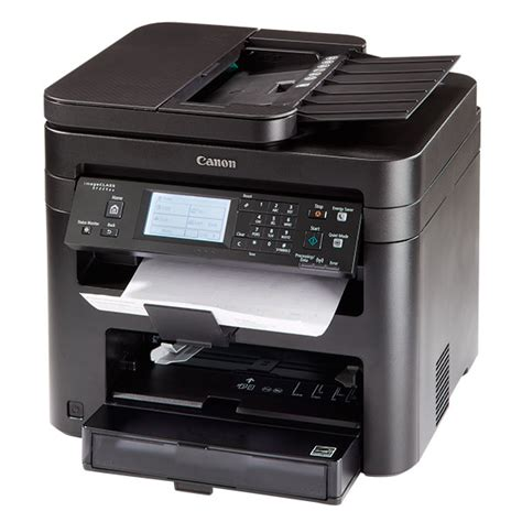 Printer Photo best printer buying guide consumer reports
