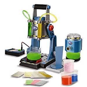 amazon com goo and slime maker toys amp games