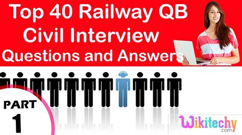 javascript tutorial interview questions and answers for experienced top 40 railway qb civil technical interview questions and