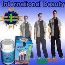 Suplemen Tinggi 12 cara menambah tinggi badan secara cepat dan alami