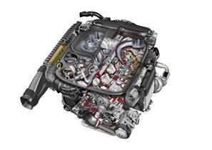 m276 de35 2013 mercedes w204 c300 4matic sedan to get detuned direct injected 3 5 liter m276 v6
