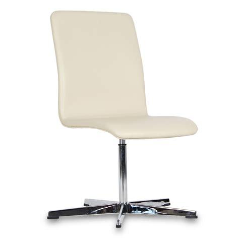 chaise bureau sans accoudoir chaise bureau sans accoudoir