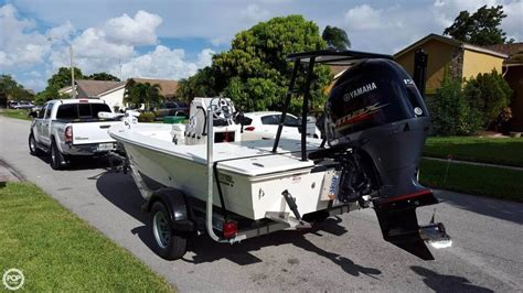 hewes flats boat parts 2015 hewes redfisher 18 flats boat detail classifieds