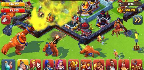 game total conquest mod apk offline situs terpercaya untuk download game gratis pc android