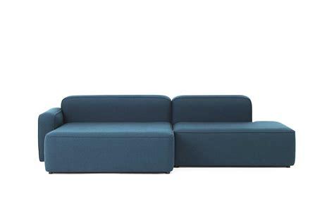 left chaise lounge sofa sofa chaise longue left fame hybrid