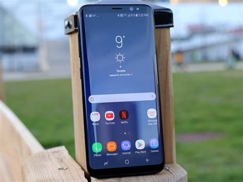 samsung galaxy review samsung galaxy s8 and s8 review best buy community forums